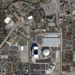 high-resolution-satellite-photo-reliant-web