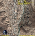 quickbird-china-yushu-pre-web