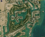 quickbird-el-gouna-golf-resort-web