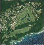 quickbird-high-resolution-aerial-photograph-guam-opti-web