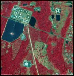 quickbird-high-resolution-satellite-image-nigeria-61cm-web