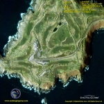 quickbird-oldhead-golf-course-web