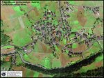 quickbird-satellite-image-austria-high-resolution-web