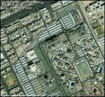 Riyadh-QuickBird-Satellite-Photography-web