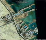 satellite-image-high-resolution-hurghada-egypt-web