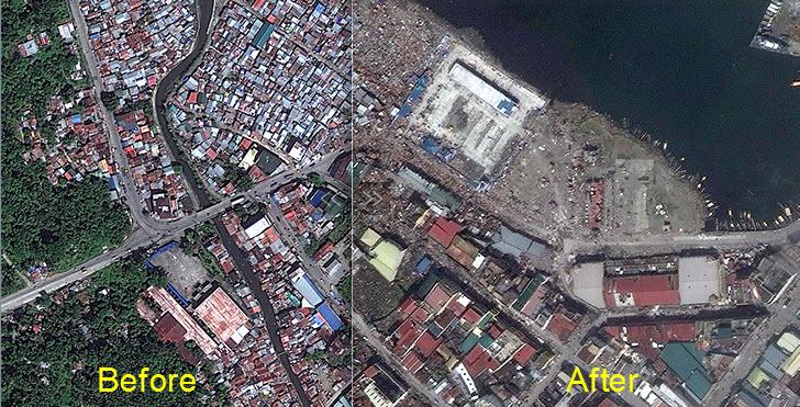 Haiyan_5